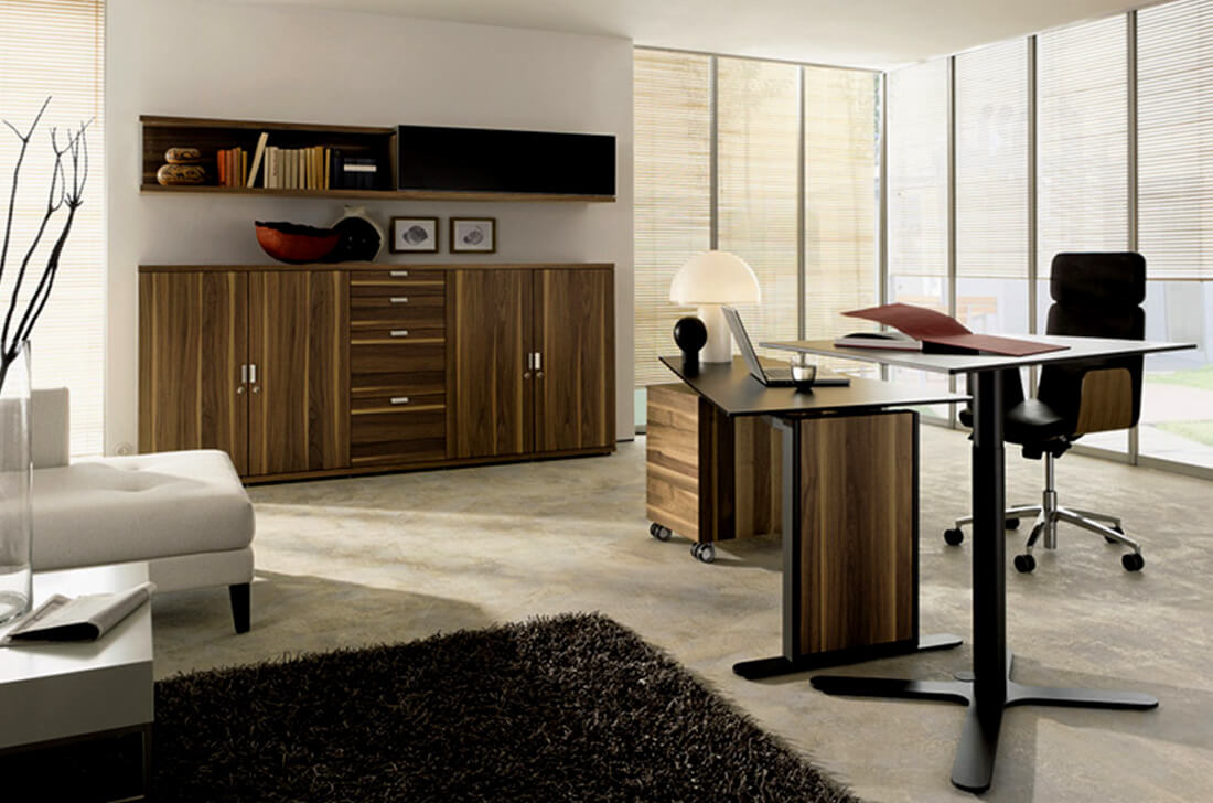 Arte Casa   Furniture   Interior Design   Sri Lanka