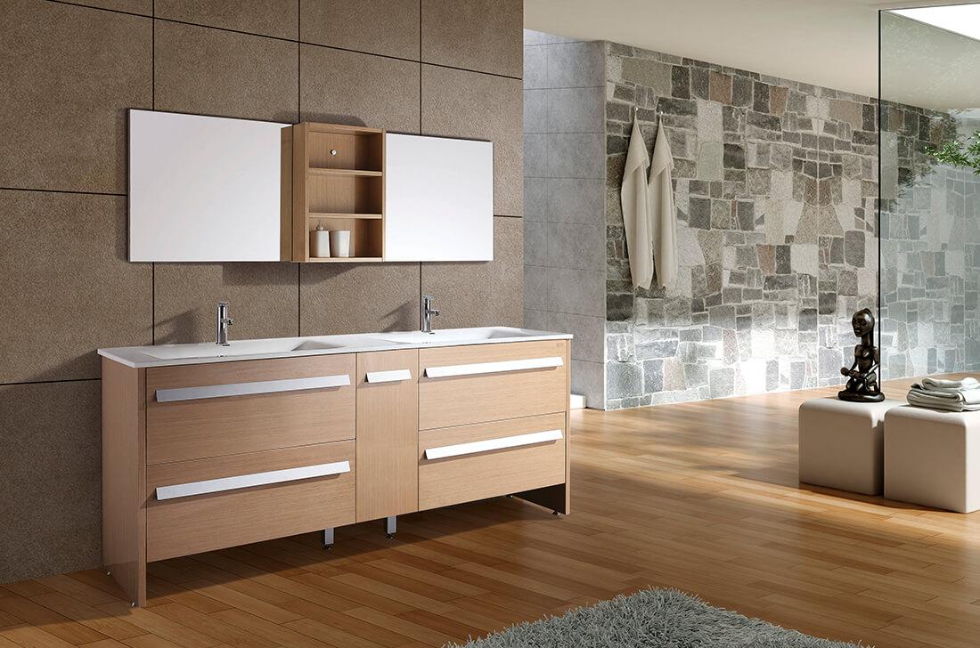 Astonishing Furniture Sri Lanka Interior Design Arte Casa Home Interior And Landscaping Ologienasavecom