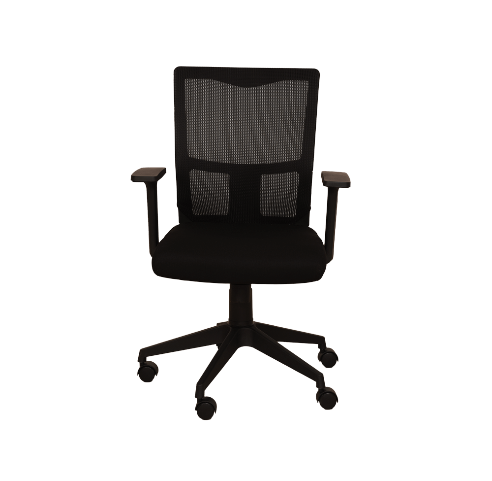 Office Chairs For Sale In Sri Lanka Office Chairs For