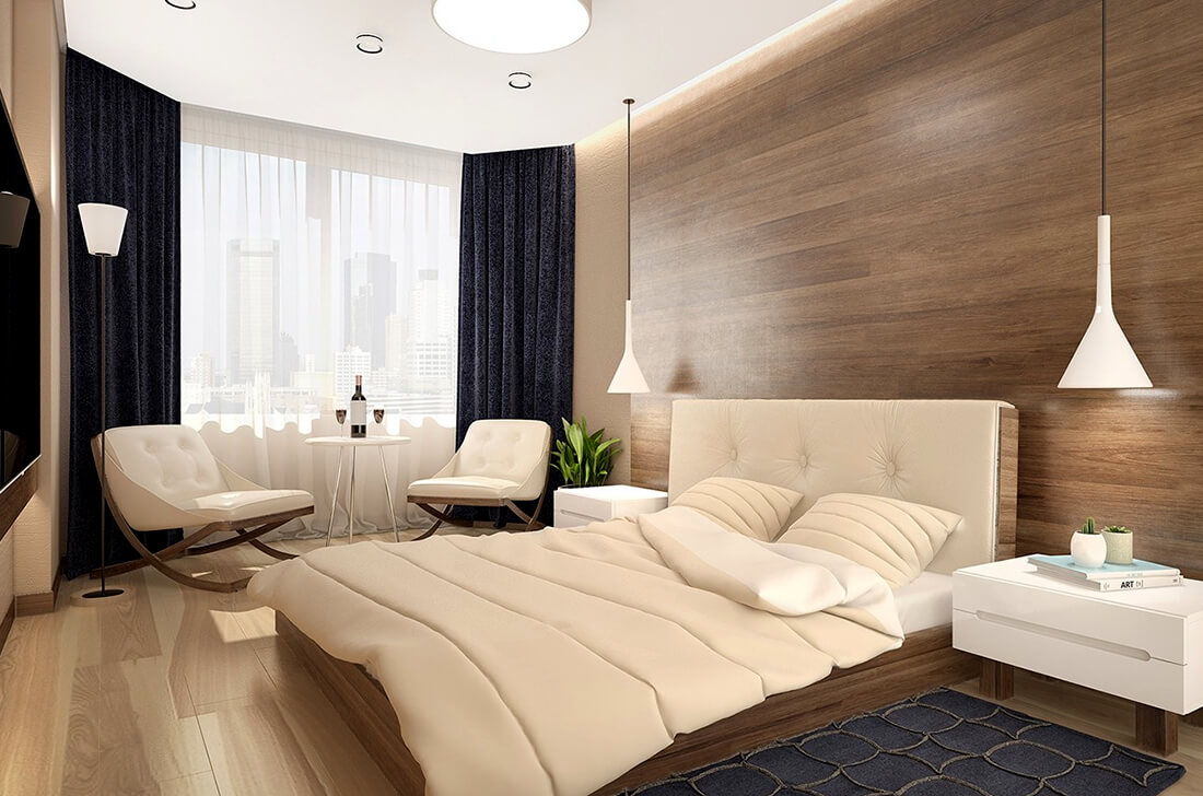 Furniture Sri Lanka Interior Design Arte Casa